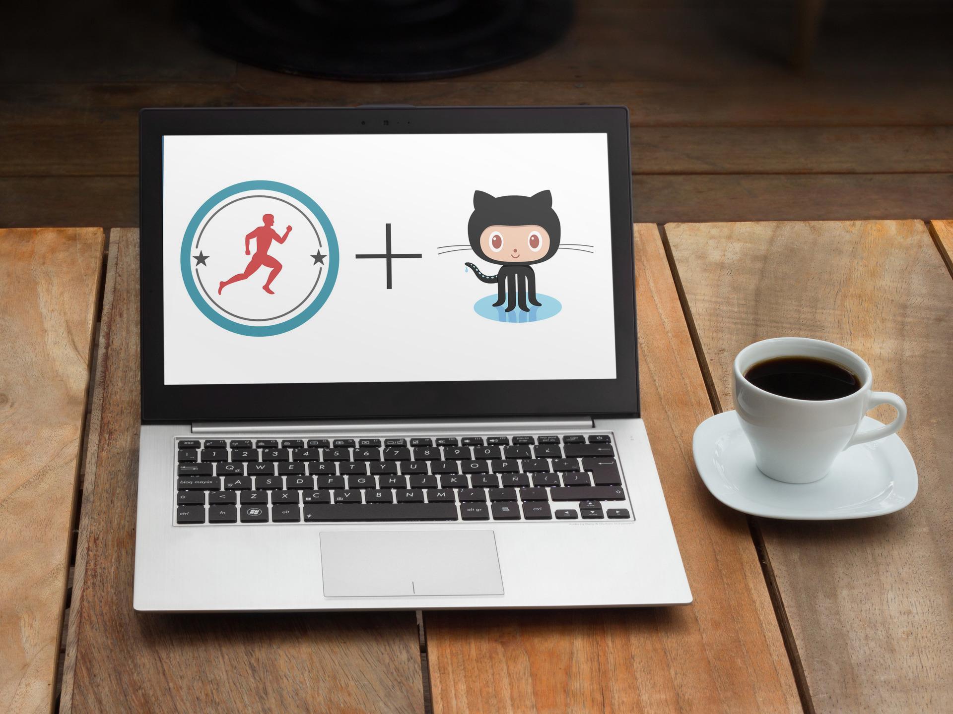 Sprintly + GitHub